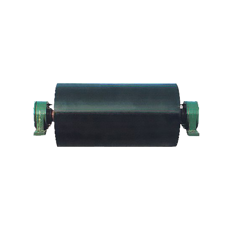 Redirection Roller