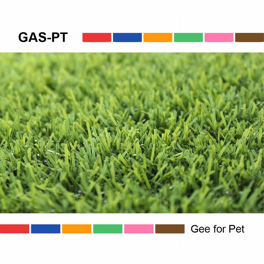 30mm fake artificial grass for home decor