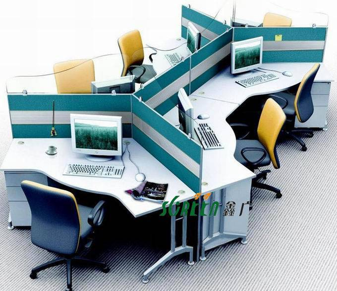 office partition designs. Perfect Partition MDF Office Partition Modern Design With Office Partition Designs