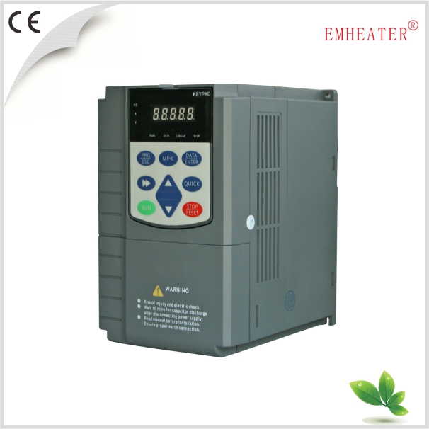 EM11 Series Vector Frequency Inverter