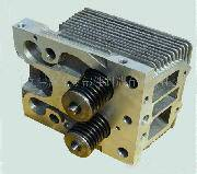 BELARUS MTZ Tractor Parts  T25/T40,MTZ-t80 Tractor cylinder head
