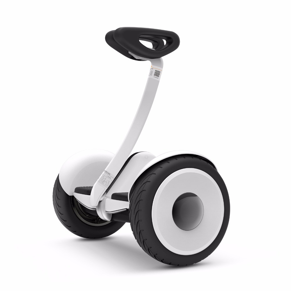 2017 OEM Ninebot electric self balance scooter for adults & teenagers hoverboard scooter