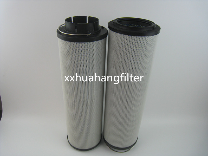 Wholesale Replacement hydac hydraulic industrial oil filter element