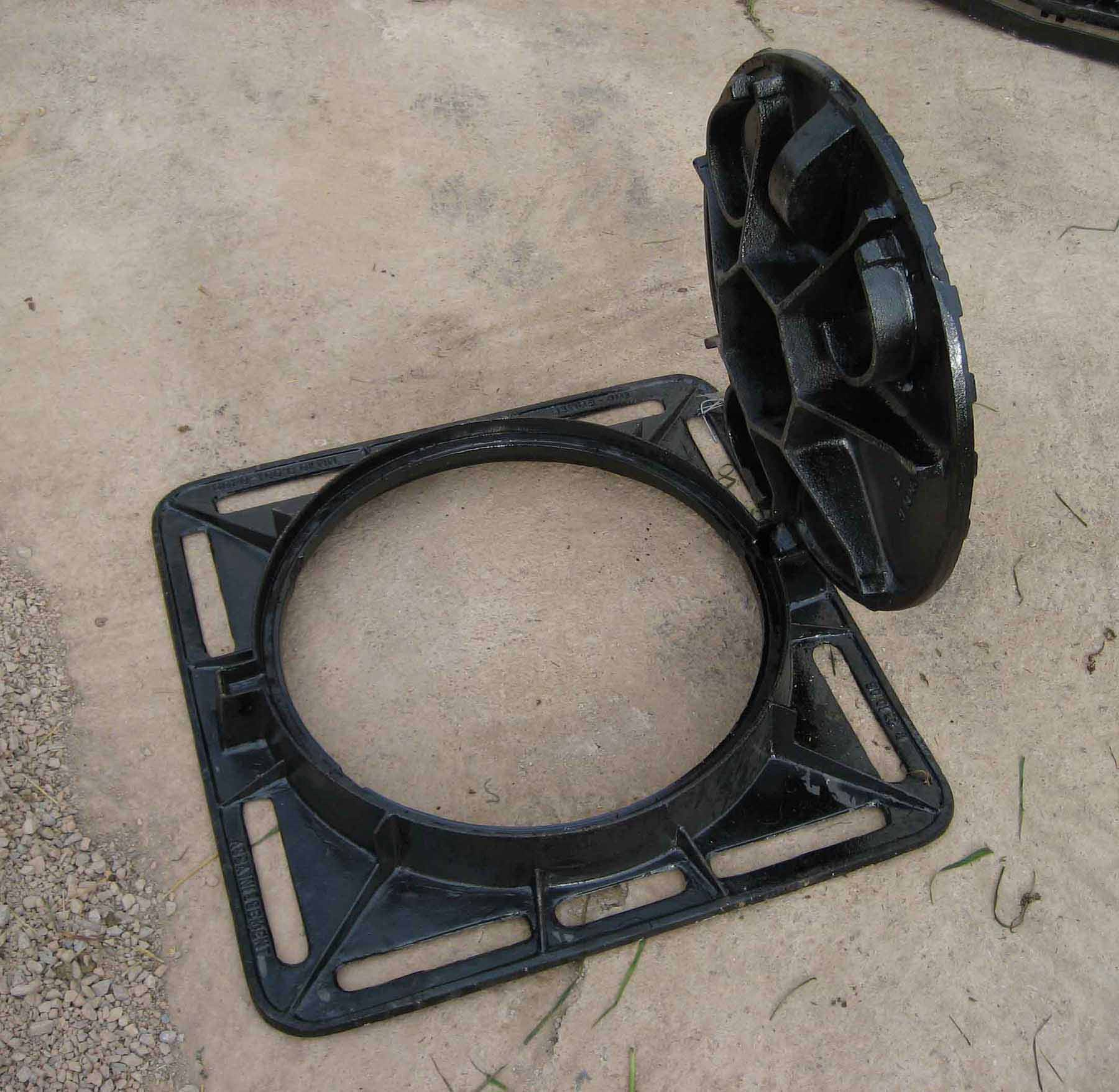 cast iron manhole covers and frames cast iron manhole covers and frames cast iron manhole covers an
