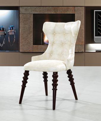 Unique High Quality 2017 Cheap Chair