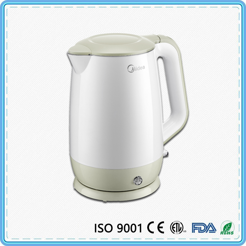 Chinese Kitchen Appliances Wholesale The Cordless Electric Kettle