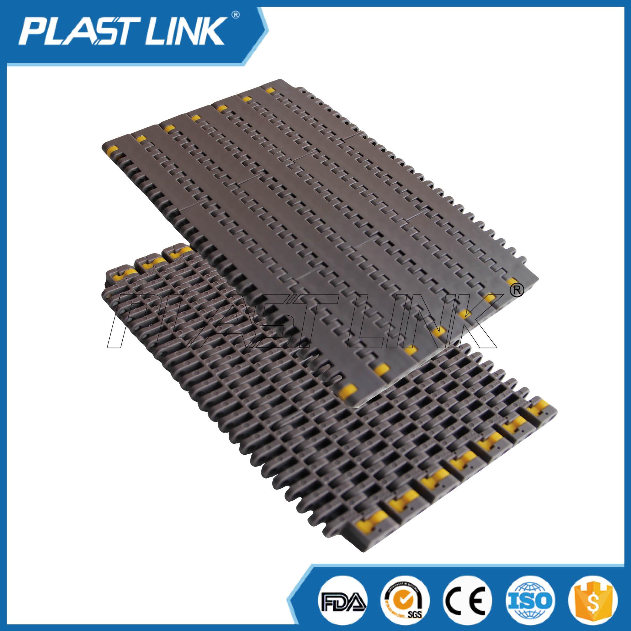 8505modular conveyor belt