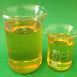 Cook Recipe of Powerful Steroid Solution 250mg/Ml Test Enan / Test E