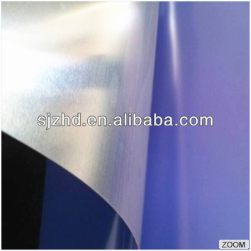 Hot ctp plate Thermal CTP printing plate