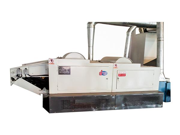 SBT 630-620-1390 double roller opener