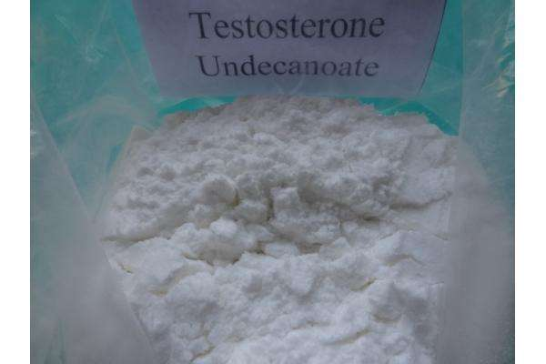 High Purity Testosterone Undecanoate with the Best Delivery Service