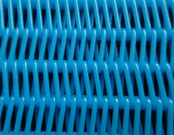 spiral dryer canvas applied to paper machine China