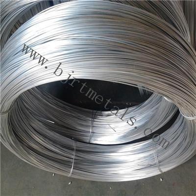 Molybdenum rods/molybdenum wire