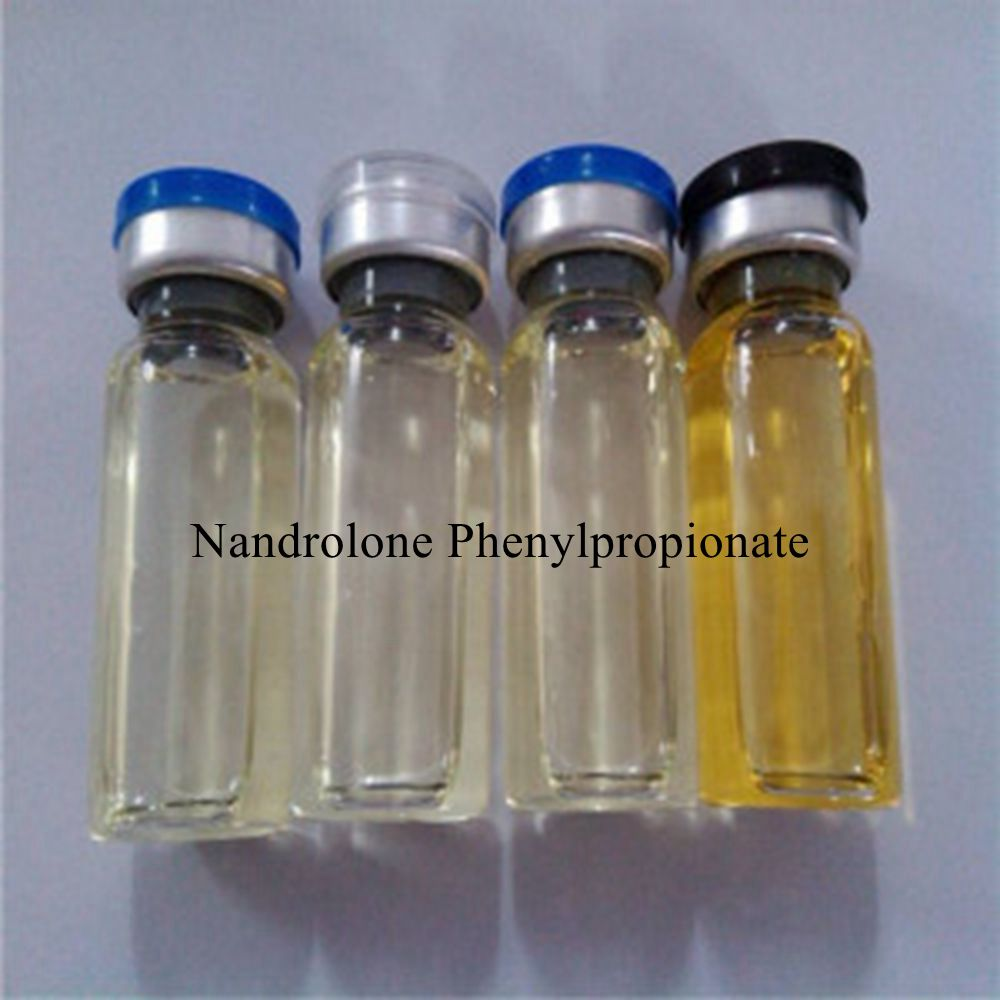 Durabolin Nandrolone Phenylpropionate injectable anabolic steroids hormones for body building