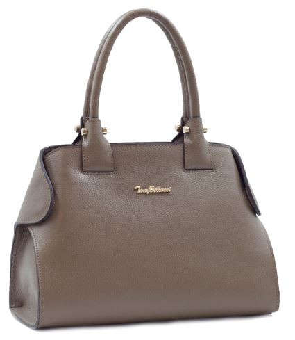 High Quality Luxury Unique Trend 2017 Woman Handbag