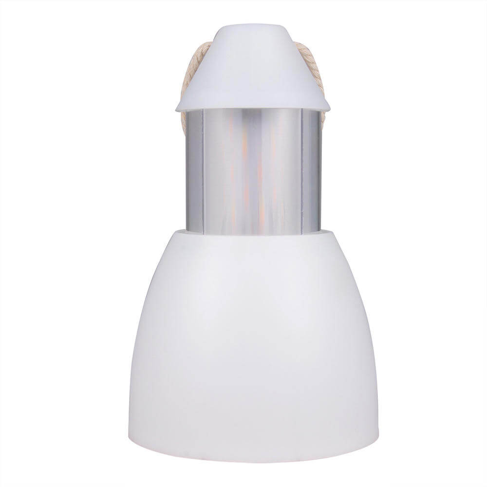 Night Light 39LED Portable Camping Lantern Lights Battery Operated Tent Lamp