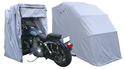 The Bike Shield (motorcycle covertentshelterstoragegarage)  sc 1 st  ECPlaza & The Bike Shield (motorcycle Covertentshelterstoragegarage ...