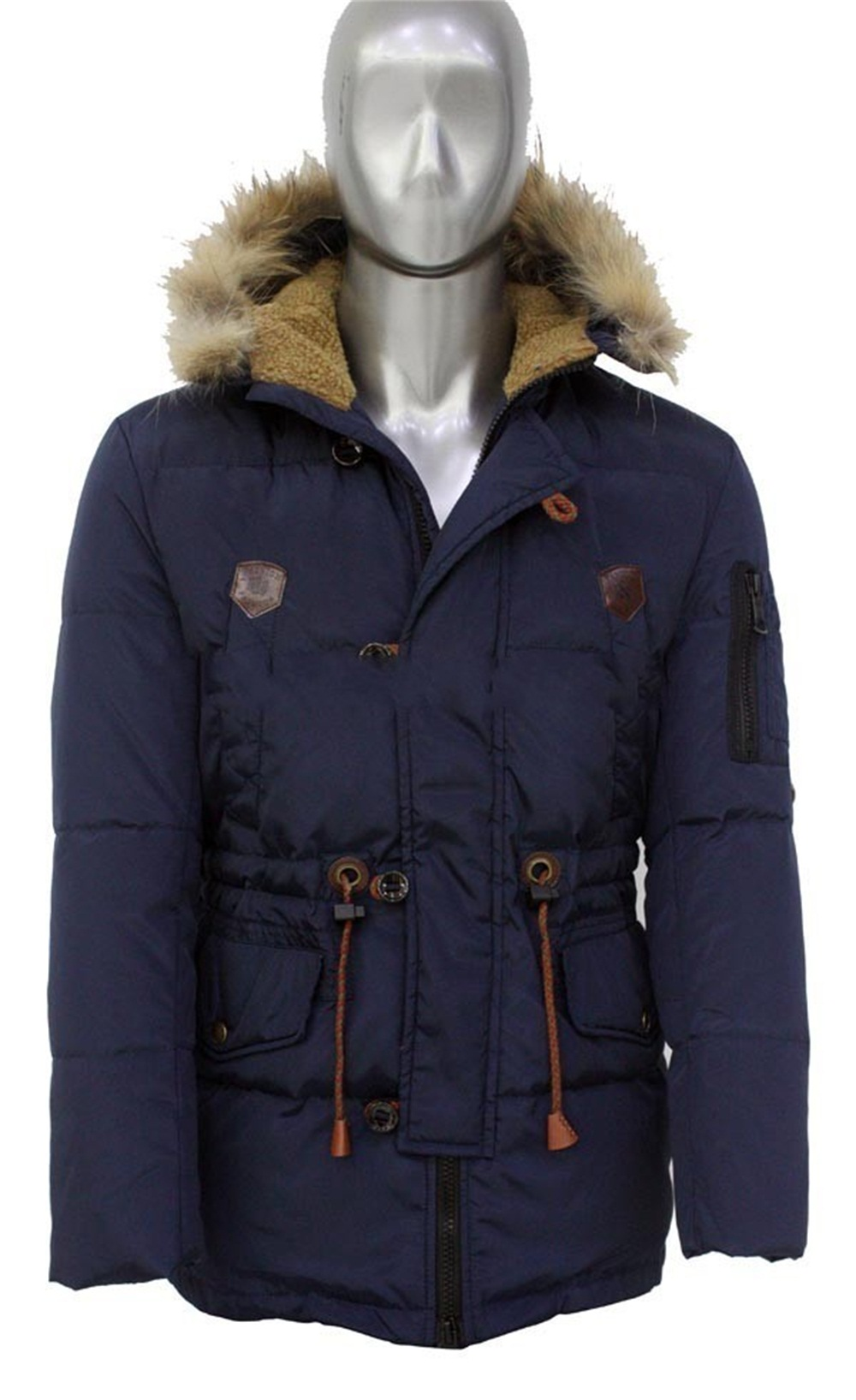 Men jacket,fashion jacket,latest winter jacket for men 8196