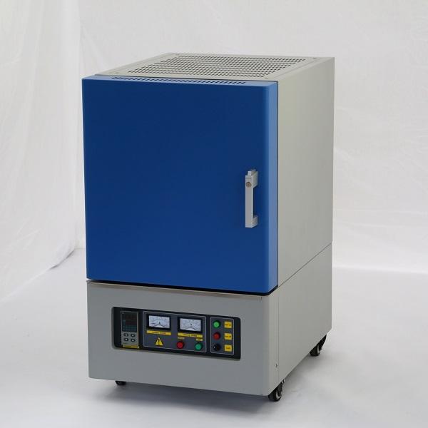 1400.C box type muffle furnace NYXY03