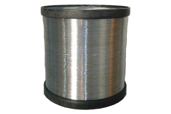 Tinned Copper Clad Steel Wire