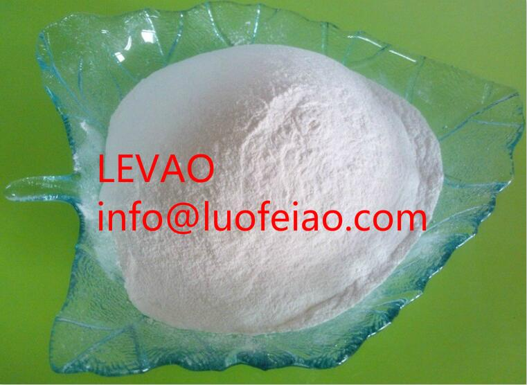 Sex Enhancer Powder Avanafil