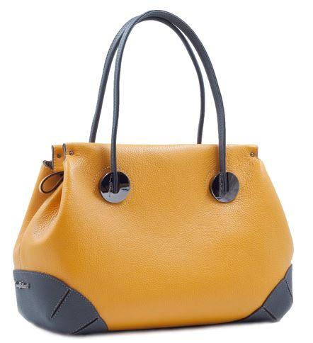 Modern Unique 2017 New Design Cheap Woman Genuine Leather Handbag