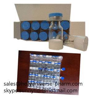 Anabolic peptide ,Ipamorelin 2 mg pervial ,Weight Loss peptide