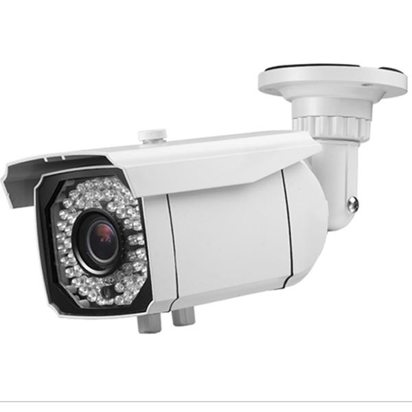ANON 4 in 1 HD Cameras with 2MP Resolution AHD-611DAFIO