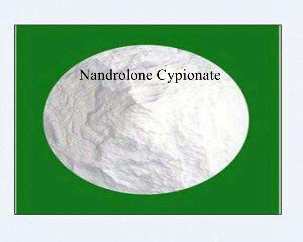 Dynabol Nandrolone Cypionate anabolic steroids hormones for body building
