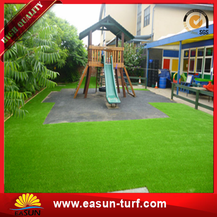 Artificial turf for homes artificial grass for gardens landscaping artificial grass-Donut