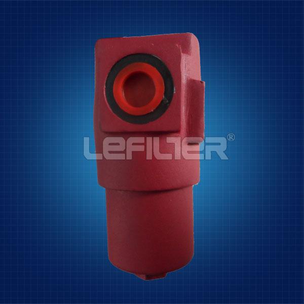HYDAC oil filter DF BNHC 60TC20C1.0