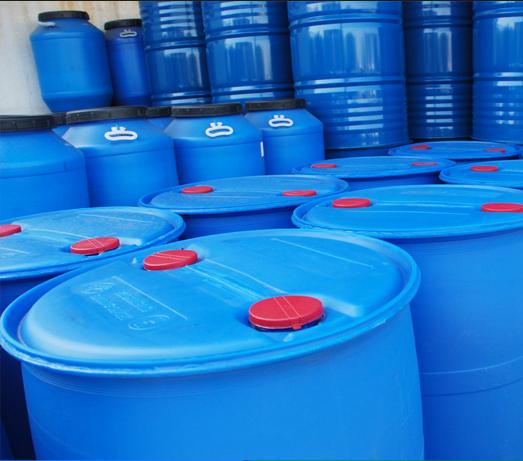 Usp grade China supplier propylene glycol