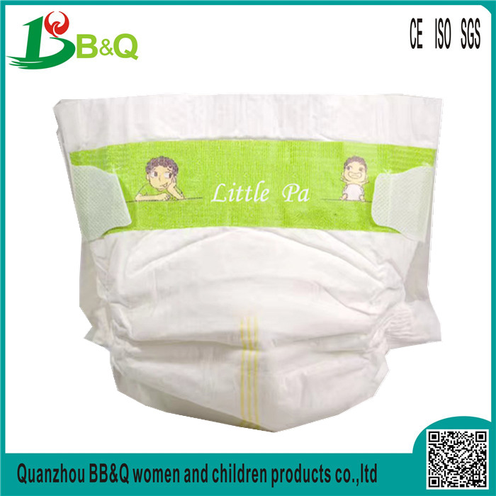 diapering diapers with good quality for best baby gifts