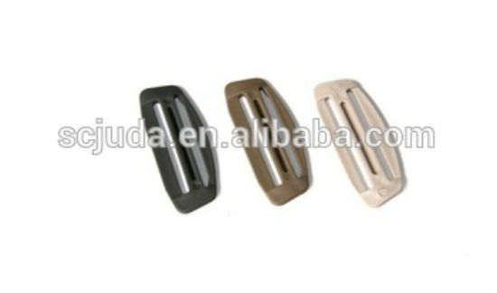 safety belt&seat belt adjuster accessories