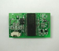 RFID module(LT1356M)