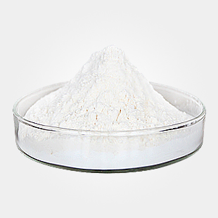 Nandrolone Steroid Nandrolone Phenypropionate Durabolin NPP CAS: 62-90-8 musle gain,lose weight