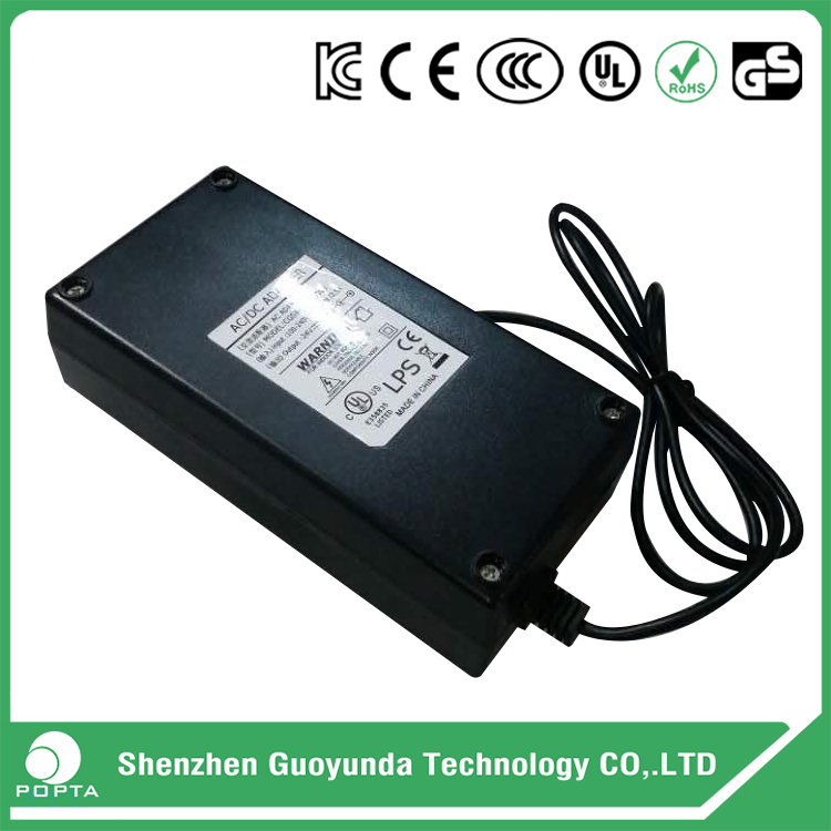 CE Laptop Usage and Desktop Connection universal laptop charger 36W-150W OEM