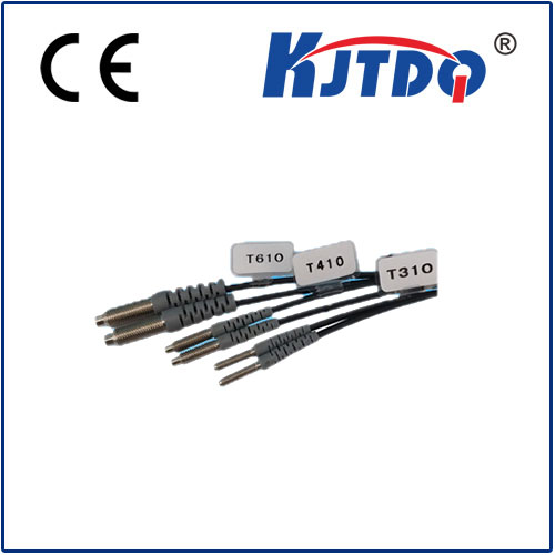 M3, M4, M5, M6 Optic fiber for amplifier