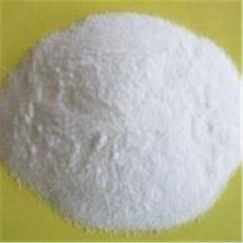 99% Natural Herb Extract Pterostilbene for Sale