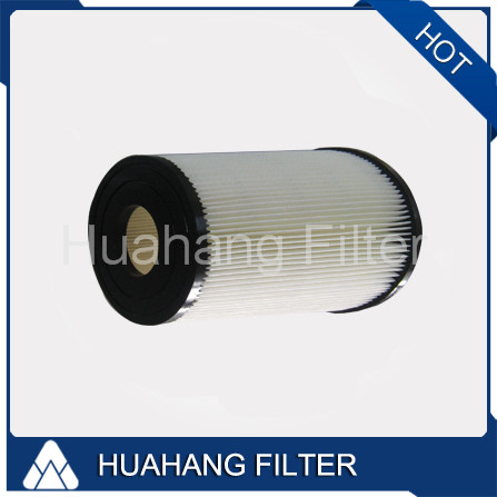 Air Filter Cartridge Replace 17816 Wet/Dry Vacuum Cleaner Filter Element/Supplier Of Amazon