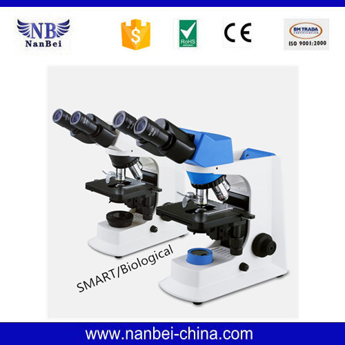 Price for medical, laboratory research, university digital lcd biological microscope