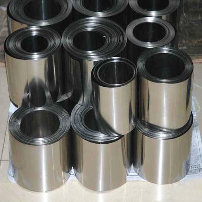 titanium foil,titanium alloy foil