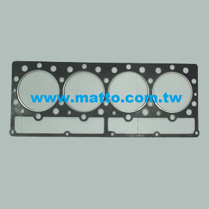 Engine Head Gasket CATERPILLAR 3304-1