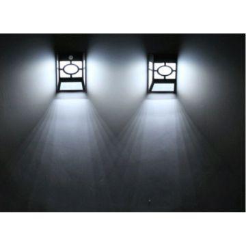 Solar light,solar outdoor light,solar LED light