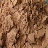 Dogwood Fruit Extract.