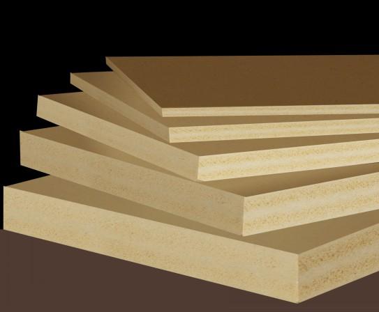 PVC Crust Foam Sheet/PVC Celuka Foam Board