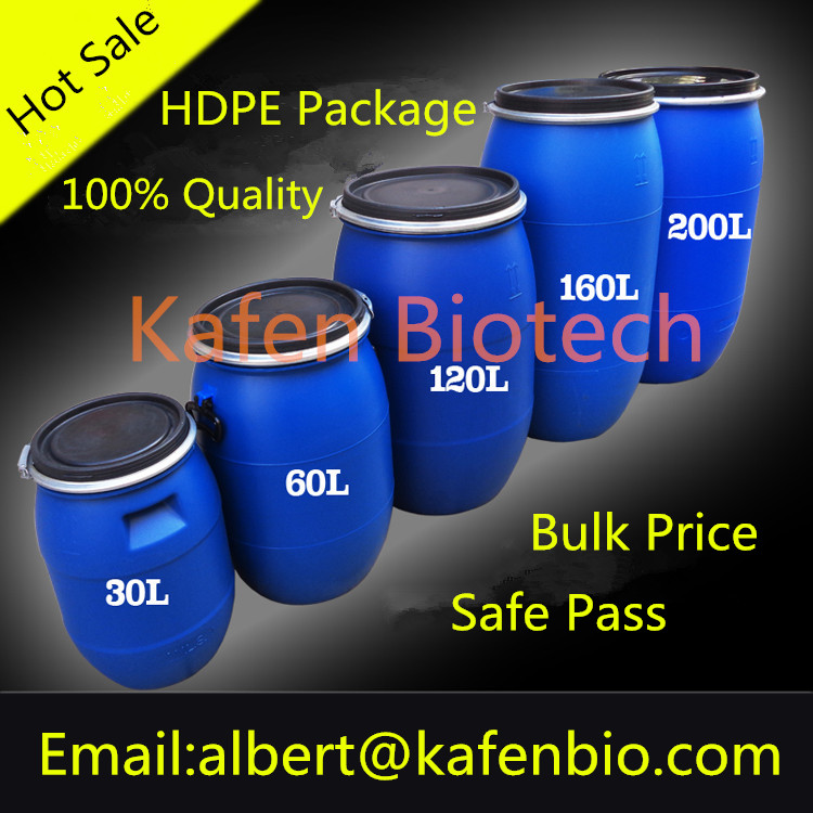 BDO Best Manufacturer 1,4-Butanediol 99% Purity Liquid Safe Pass