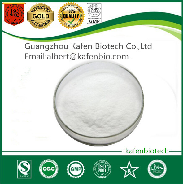 100% Purity Pharmaceutical Triamcinolone Acetonide Acetate Cortical Steroid