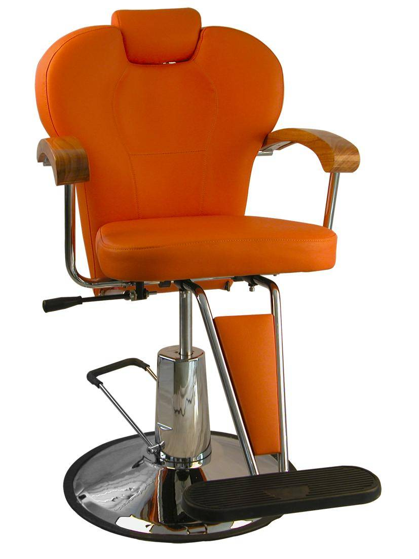 in surat ramdev ahmedabad saloon india beauty manufacturer collection chair search salon