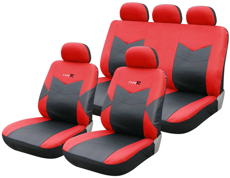 car seat cover plentiful xianju auto accessoires co ltd. Black Bedroom Furniture Sets. Home Design Ideas